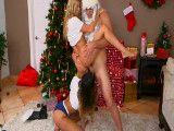 Para Navidad queremos el mismo regalo
