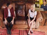 Le hace un test de infidelidad a su mujer, que pasará?